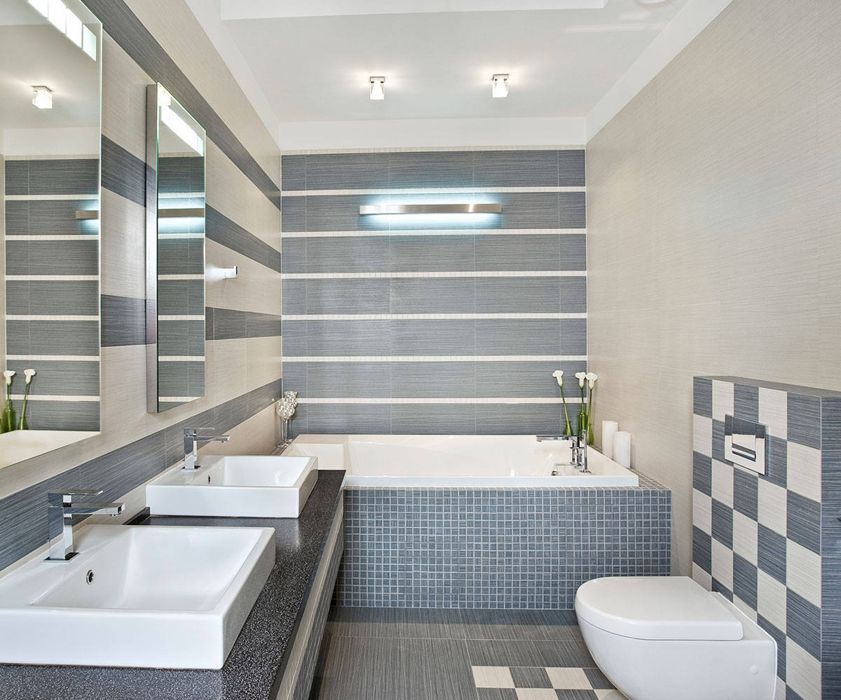 About Great Atlantic Kitchen and Bathroom Remodeling